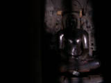 ChandraGiri - Mandir#4 Chamundaray Mandirji