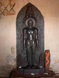 ChandraGiri - Mandir#5 Mangal Mandir