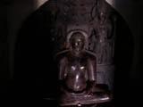 ChandraGiri - Mandir#11 Sasan Mandirji