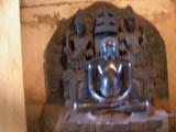 ChandraGiri - Mandir#13 Kattale Mandirji