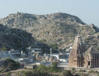 Taleti from Siddhsila