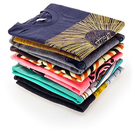 Screen Printing FAQ / Embroidery FAQ / Sublimiation FAQ