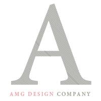 http://www.AMGDesignCo.Etsy.com