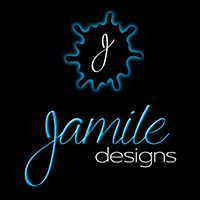http://www.JamileDesigns.com