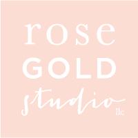 http://www.rosegoldstudio.com