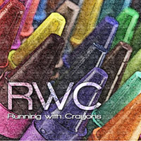 http://www.runningwithcrayons.ca