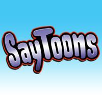 http://www.saytoons.com
