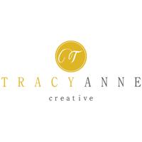 http://tracyanne.net/
