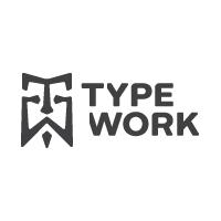http://www.typeworkstudio.com