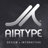 http://www.airtypestudio.com