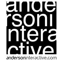 http://www.anderson-interactive.com