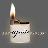 http://art-ignitedesign.com