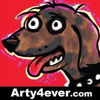 http://Arty4ever.com