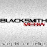 http://www.myspace.com/blacksmithmedia