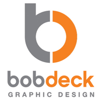 http://www.bobdeck.com