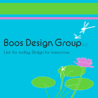 http://boosdesigngroup.com