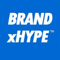 http://www.brandxhype.com