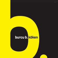 http://www.burcukoken.com