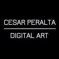 http://www.cesarperalta.com.mx