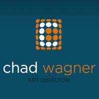 http://www.chadwagnerdesign.com
