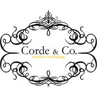 http://www.cordeandco.com