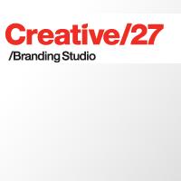 http://www.creative27.com