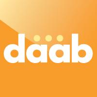 http://www.daabcreative.com