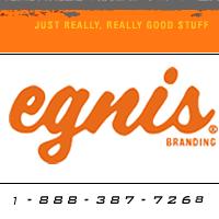 http://www.egnis.com