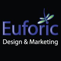 http://euforicdesign.com