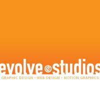 http://www.evolve-studios.net