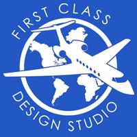 http://www.firstclassdesignstudio.com