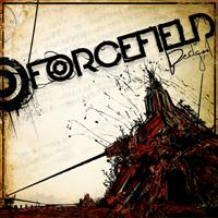 http://www.ForcefieldDesign.com