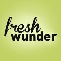 http://freshwunder.com
