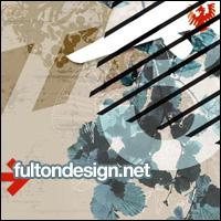http://fultondesign.net