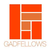 http://www.gadfellows.com