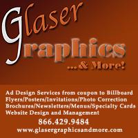 http://www.glasergraphicsandmore.com
