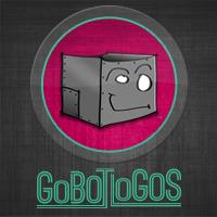 http://gobotlogos.com