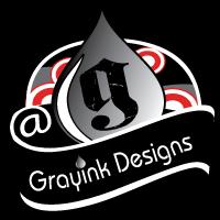http://www.grayinkdesigns.com
