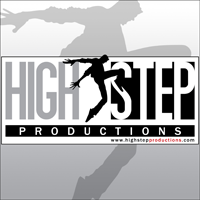 http://www.highstepproductions.com