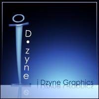 http://www.iDzyneGraphics.com