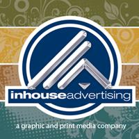 http://www.inhouse-advertising.com