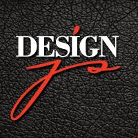 http://www.js-design.net/