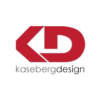 http://www.kasebergdesign.com