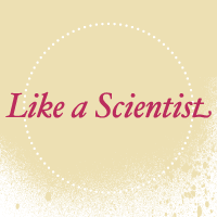 http://www.likeascientist.com