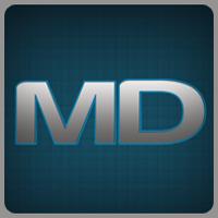http://www.mullicandesigns.com