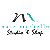 http://www.natemichelle.com