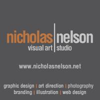 http://www.nicholasnelson.net