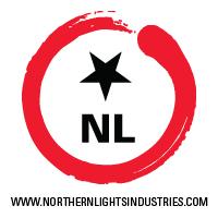 http://northernlightsindustries.com