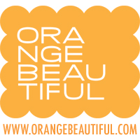 http://www.orangebeautiful.com