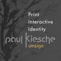 http://www.paulkiesche.com/design